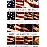 Different Mirror: A History Of Multicultural America
