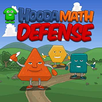 Hooda Math Games Escape Candy Factory Games World