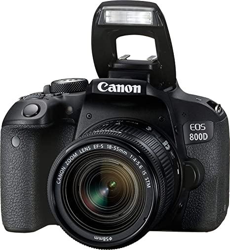 Canon CN800DW1855STMG product image 8