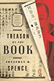 Treason by the Book