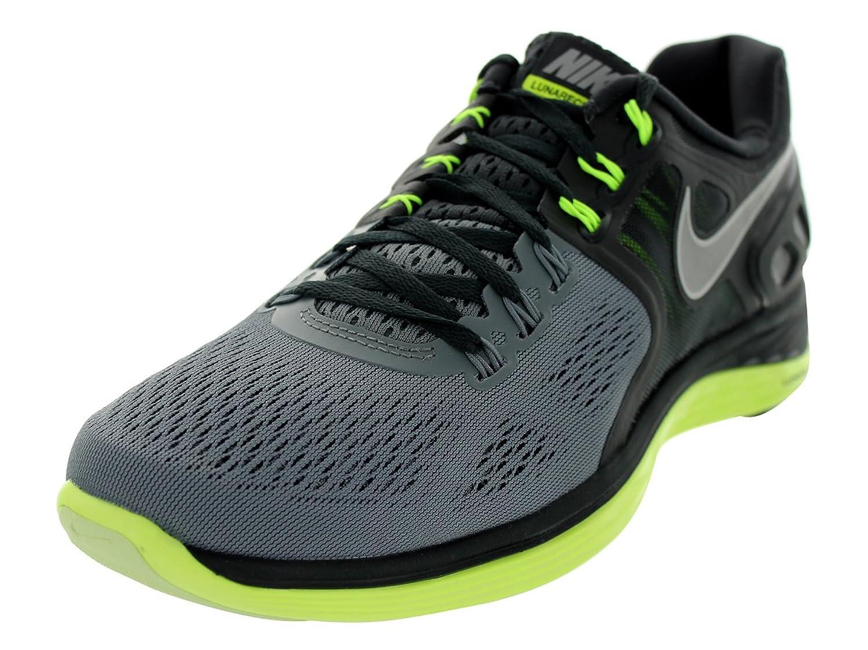 Chaussures De Sport À Faible Ventilateur À Faible Le Anthracite Nike E8GhP