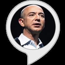 Amazon Com Jeff Bezos Quotes Alexa Skills