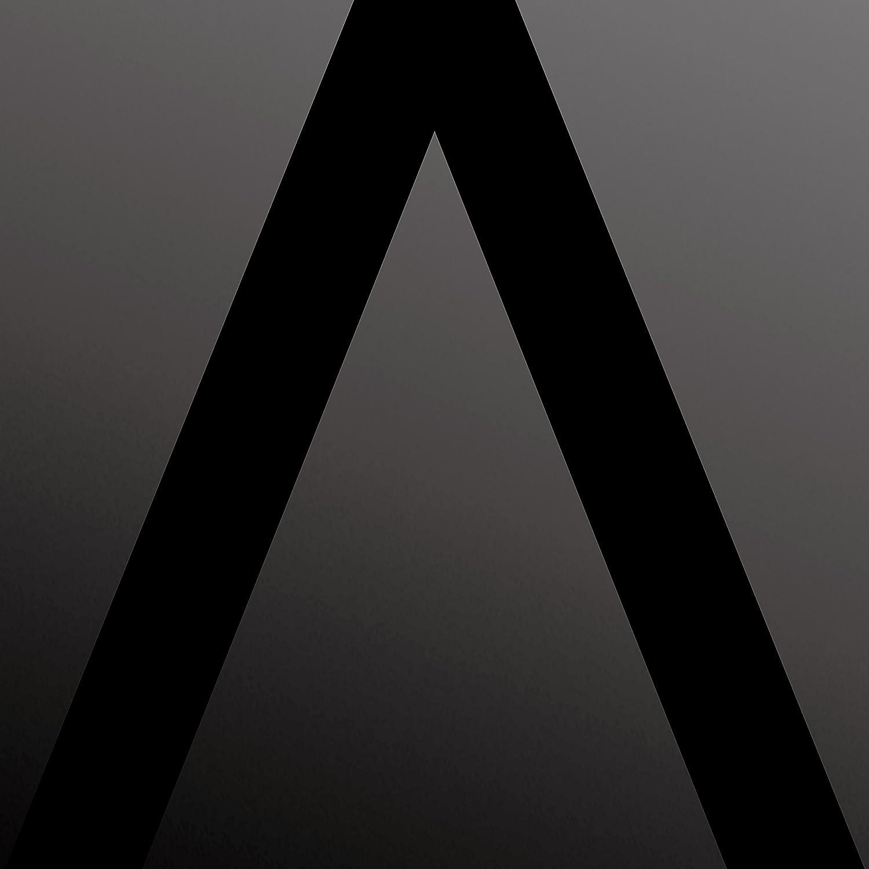 Resultado de imagem para acidman lambda
