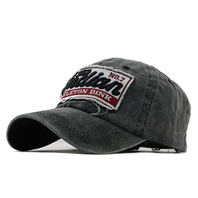 e60913cad70 Image Unavailable. Image not available for. Color  Women Baseball Cap ...