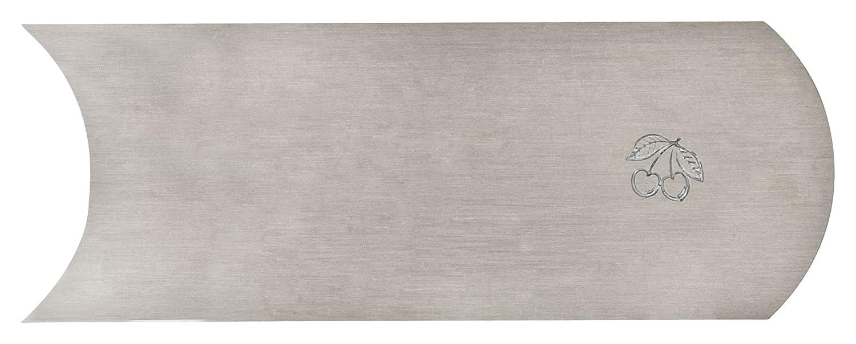 Schwanenhals Kirschen 3802000 Ziehklinge 0.8 mm