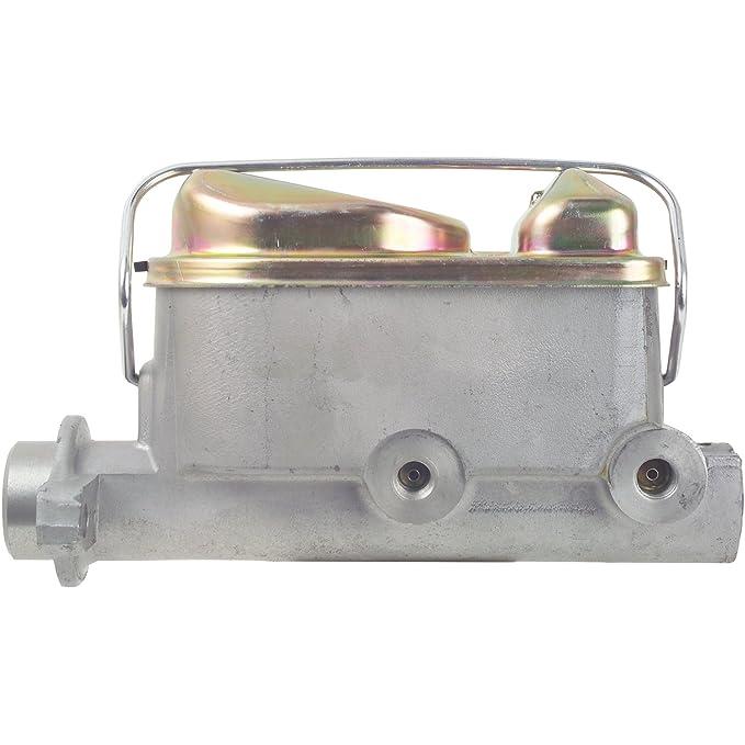 Cardone Select 13-1551 New Brake Master Cylinder