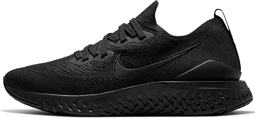 Nike Epic React Amazon.com | Nike Epic React Flyknit 2 Womens Running Shoes Bq8927 ...