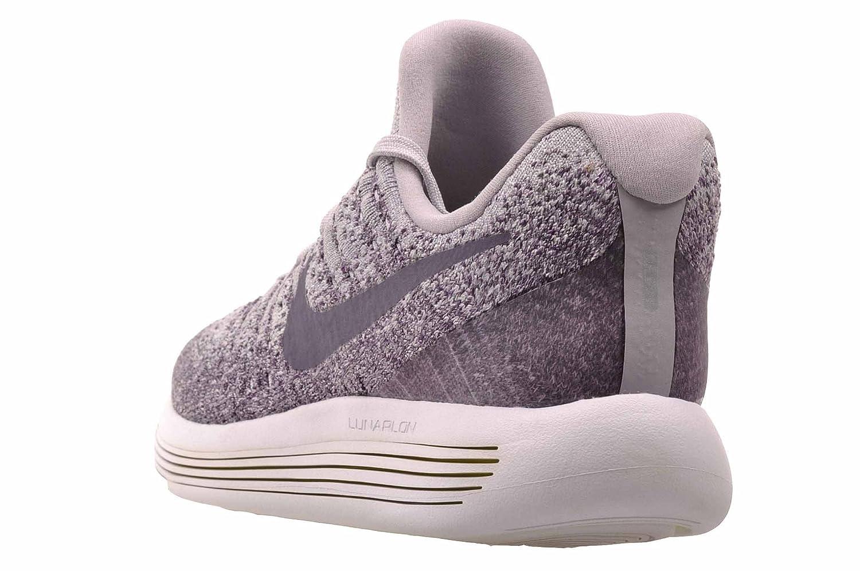 2d372ec4e1b Nike Women s Lunarepic Low Flyknit 2 Running Shoe (6. 5