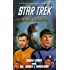 First Frontier (Star Trek: The Original Series Book 75)