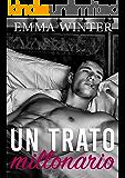 Un trato millonario (Spanish Edition)