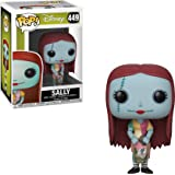Pop! Vinyl: Disney: NBX: Sally