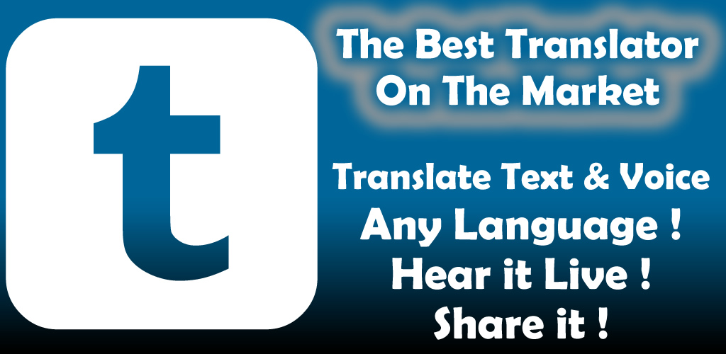 Buy voice translator app for android