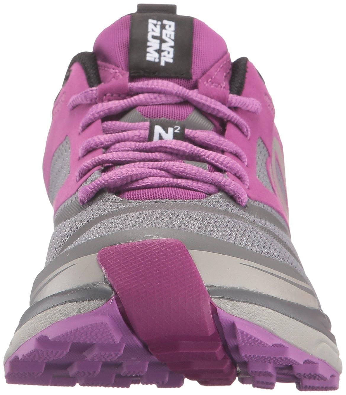 Pearl Izumi Women s EM Trail N2 v3 Running Shoe