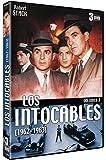 Intocables (1962-63) Volumen 3 [DVD]