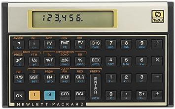 amazon rank sales calculator