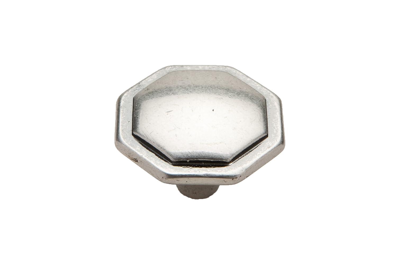 6 Pack 13//32 13//32 Alfa Tools JDLCO93123 Cobalt Left Hand Jobber Drill