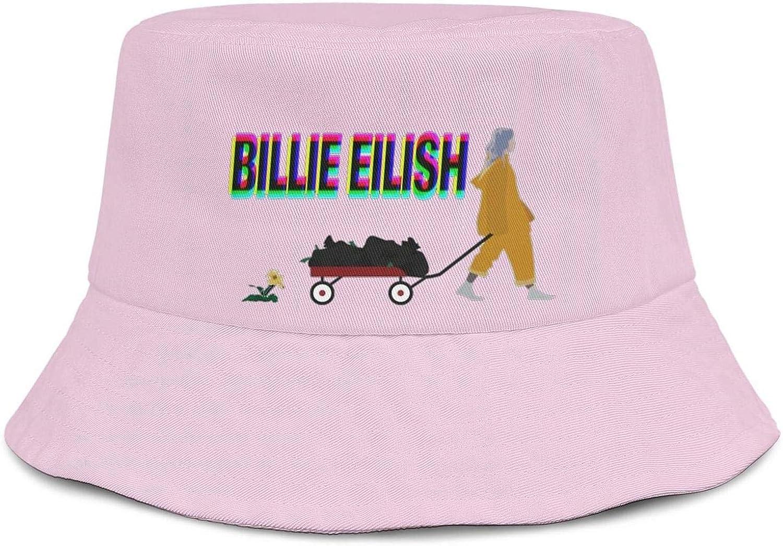 HSDASWA Billie-Eilish-...