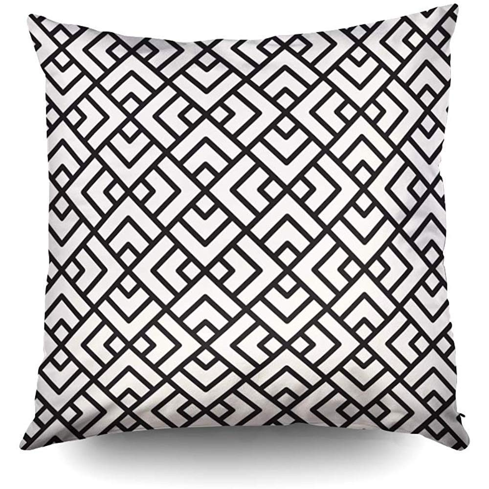 Amazon.com: XMas Lattice Pattern Modern Stylish Texture ...