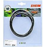 Eheim - Joint Cuve (7343168)