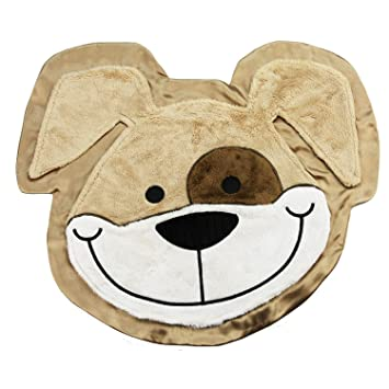 Amazon.com: Happy Blankie Premium Heirloom - Manta para ...