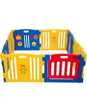 Playpens Furniture Baby Products Amazon Co Uk