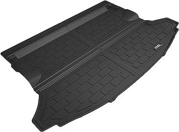 Set of 2 Lund 799941 Catch-All Beige Front Floor Mat