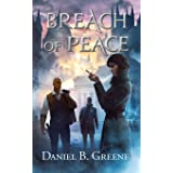 Breach of Peace