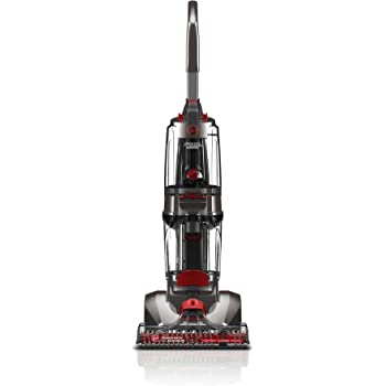 Amazon Com Hoover Fh40160pc Floormate Deluxe Hard Floor