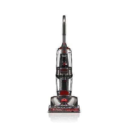 Amazon Com Hoover Power Path Pro Advanced Carpet Cleaner Fh51102pc