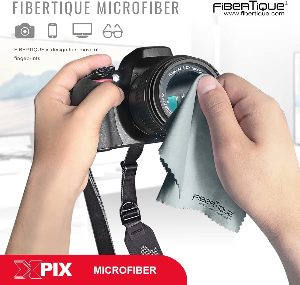 700D 650D 600D 1100D 550D 500D 58MM 2.2X Telephoto /& 0.43X Wide Angle HD w//SLR AF Power Zoom Flash /& Xpix Cleaning Accessories Professional kit for Canon Rebel T6s T6i T6 T5i T4i T3i T3 EOS