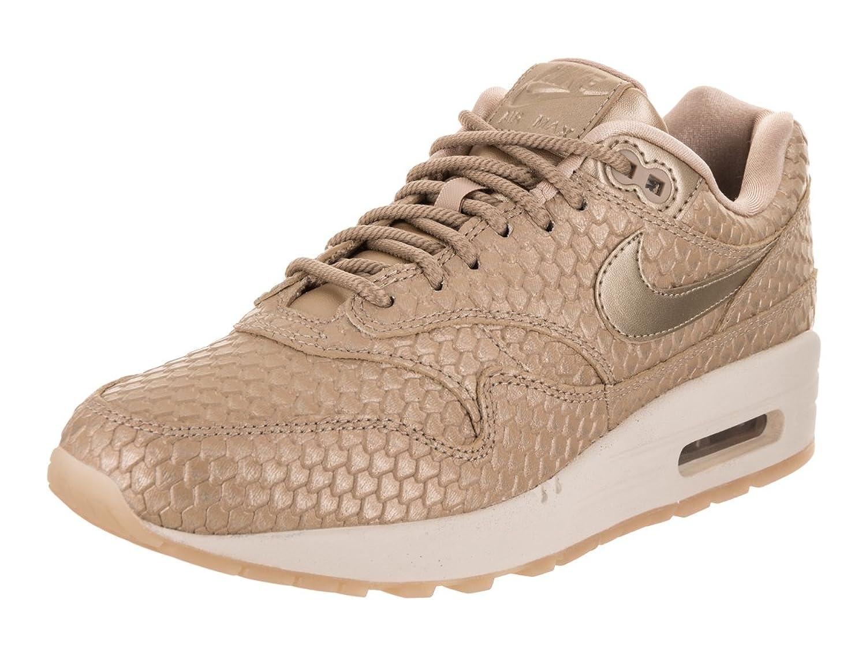 nike air max 90 donne wmns qs, natale scarpe