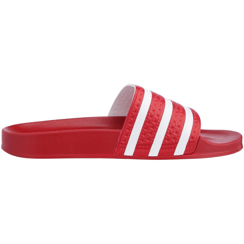 ceb77e3234ab Adidas adilette unisex slide sandals jpg 1500x1500 288193 red white slide  adilette