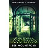 Tormented (The Extreme Horror Series)