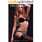 Daddy Wants More: 7 Very Naughty Taboo Books