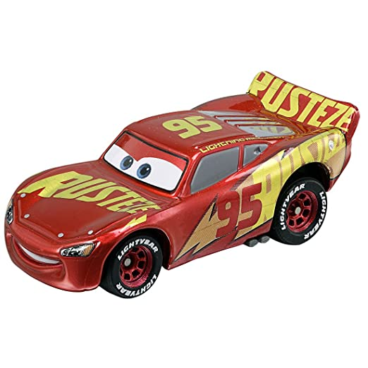 Disney Pixar Cars Tomica Sheriff C-09 by Takara Tomy