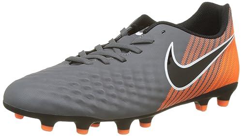 san francisco ae20d eb38b Nike Obra 2 2 2 Club FG, Zapatillas de Fútbol para Hombre 1737f4