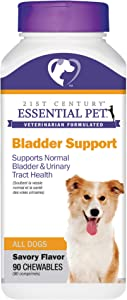 Essential Pet Products Pet Supplies