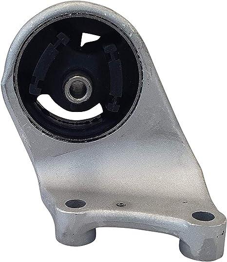 Hastings 2C6714S060 Single Cylinder Piston Ring Set