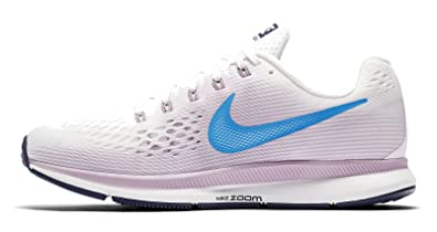 various colors aa828 6e30c Nike Damen Air Zoom Pegasus 34 Laufschuhe