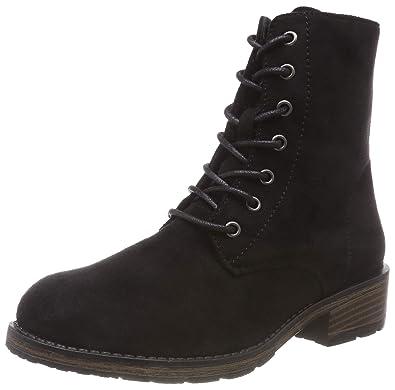 Sacs Klain Et Chaussures Femme Jane 325 252 Rangers Boots fnqwF8UZ