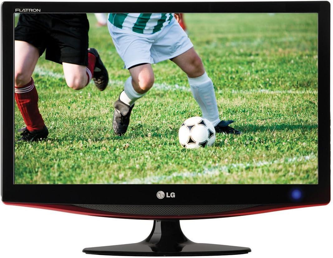 LG M227WD-PZ - Televisión Full HD, Pantalla 22 pulgadas: Amazon.es ...