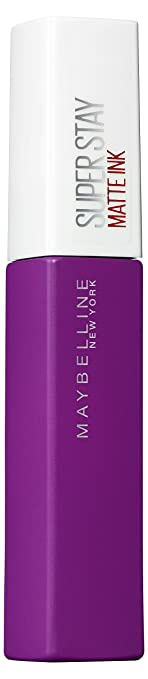 Maybelline Superstay Matte Ink Lipstick - ...