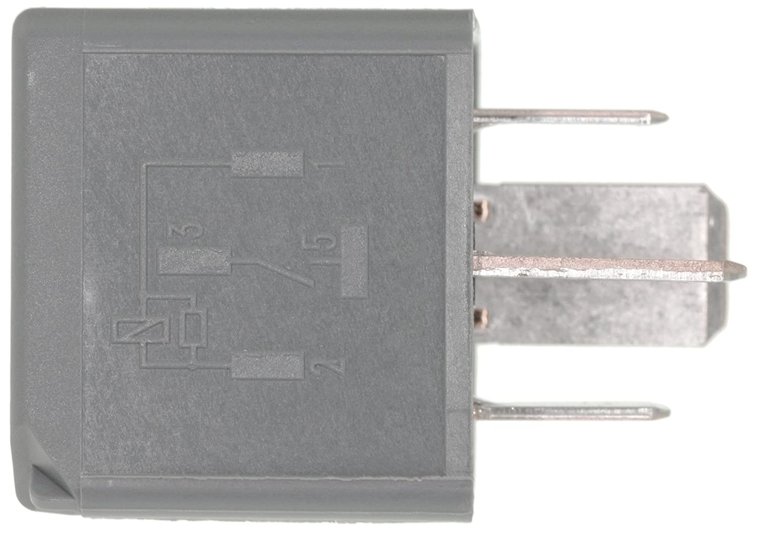 WVE by NTK 1R3367 Accessory Power Relay
