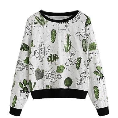 5f2c124b4a9f FRYS sweat shirt femme fashion pull femme hiver chic chemise femme soiree  manteau femme grande taille