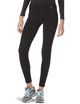 Helly Hansen W HH Warm Pant - Pantalón para Mujer: Amazon.es: Zapatos y complementos