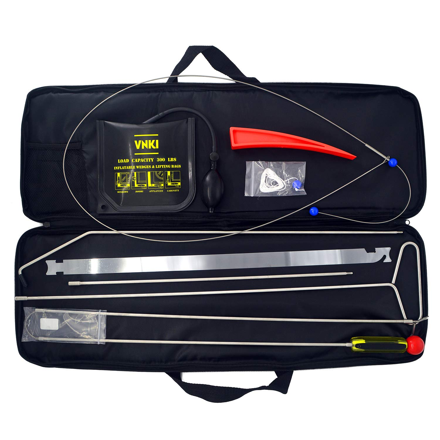 VNKI Long Reach Tools Kit