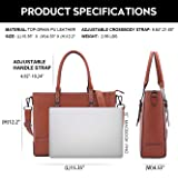 Laptop Tote,15.6 Inch Laptop Tote Bag Professional