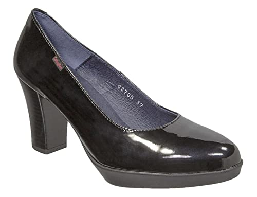 CALLAGHAN Calzature High-Heeled Shoes 98700 SUP.SOFT1 39  Amazon.it ... 2c641a9ffdc