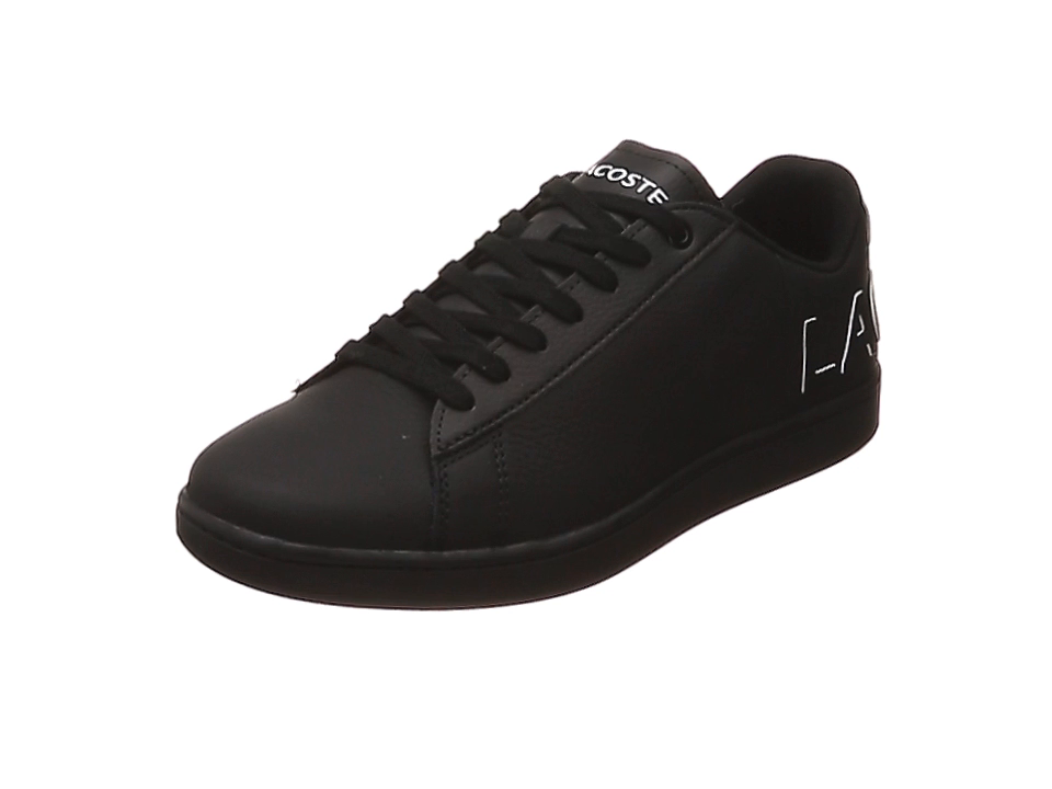 SHOES [公式] メンズ CARNABY EVO 120 7 US