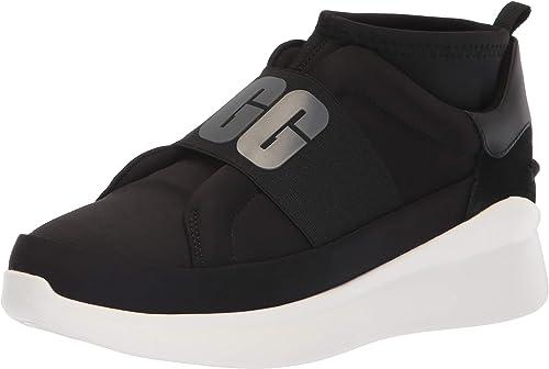 ugg sneakers femme